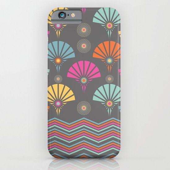 Moonlit moment iPhone & iPod Case