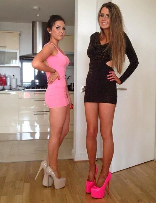 Teens In Tight Skirts Sex Pics 92