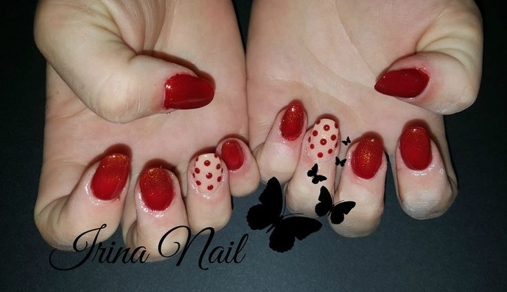 YouTube Channel: https://www.youtube.com/channel/UCe46079ZB0p5XrLn91YY6-A   Instagram: @irinanail13   Facebook: https://www.facebook.com/nicoleta.irina.nail/   Pinterest: https://ro.pinterest.com/irinanail13/ - Nailpolis: Museum of Nail Art