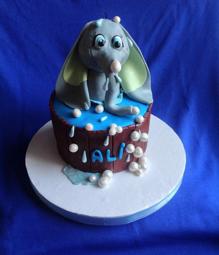 wwwcaramelimcom Cake 95 best Cake by