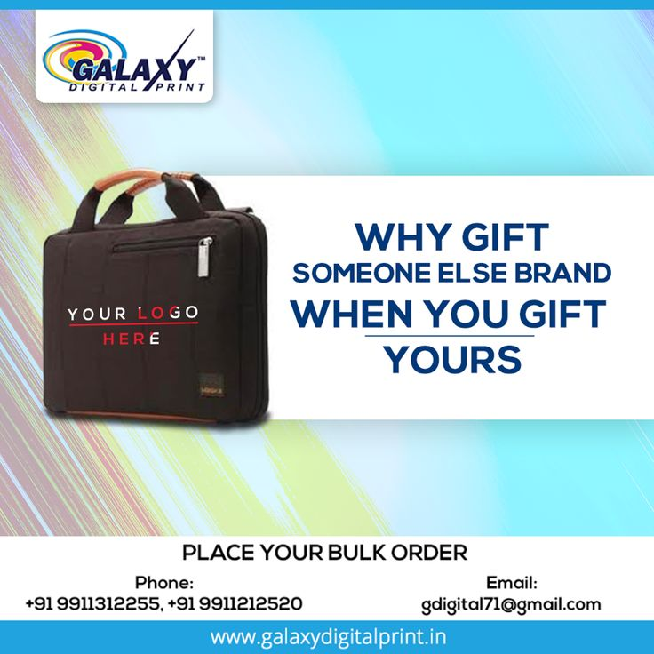 This diwali celebrate with your company. Gift them t-shirt or cap or bag with company logo printed on it. Place your order at: gdigital71@gmail.com   #Festival #Logoprinting #CustomPrinting #printing #DigitalPrinting