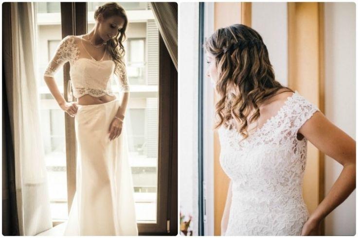 Gali Karten 2019 Wedding Dresses: 7 Dicas Para Ser Uma Autêntica Noiva Boho