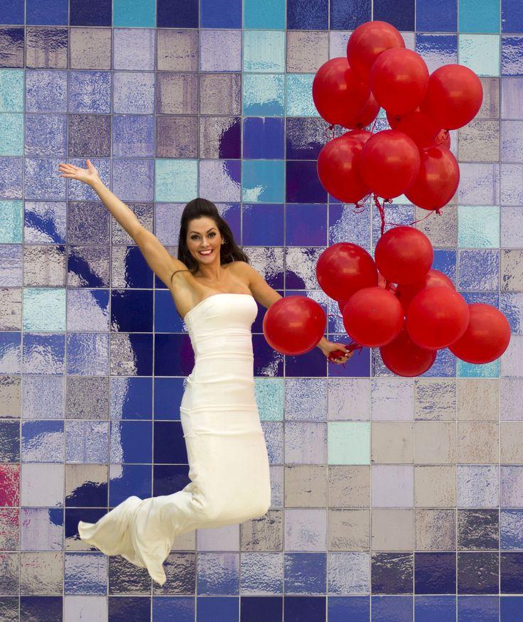 Wedding Gowns Austin Tx: Bridal Portraits, Austin, TX