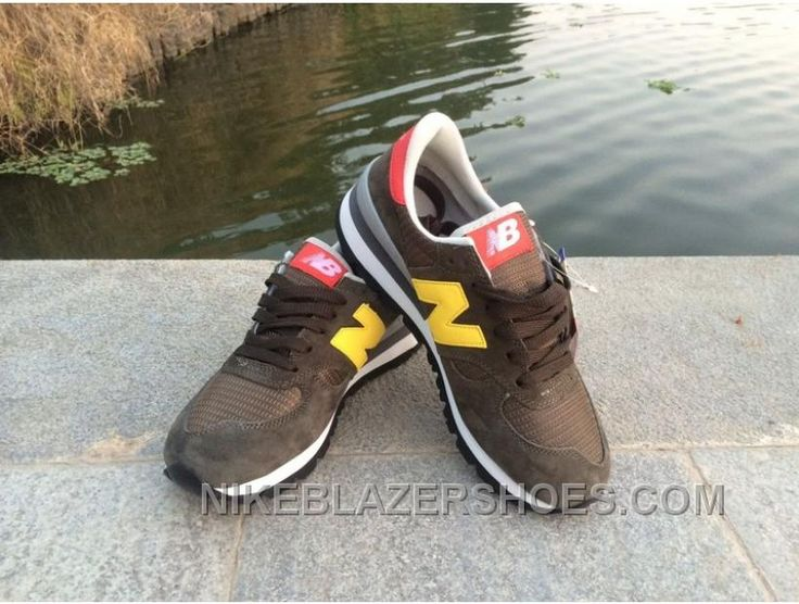 https://www.nikeblazershoes.com/new-arrival-balance-990-women-brown.html NEW ARRIVAL BALANCE 990 WOMEN BROWN Only $65.00 , Free Shipping!