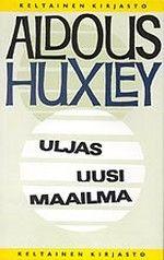 onko tämä kirjan utopia todellisuutta kuitenkin?