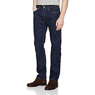 LINK: http://ift.tt/2wA9YAm - LES 10 MEILLEURS JEANS HOMME: AOÛT 2017 #mode #jeans #jeanshomme #homme #pantalons #vetements #pantalonshomme #vetementshomme #vintage #levi => Guide d'achat: les 10 meilleurs Jeans Homme du moment: août 2017 - LINK: http://ift.tt/2wA9YAm