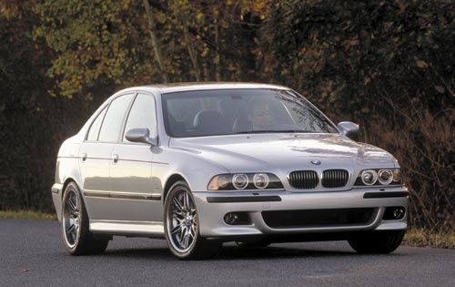 Awesome BMW: E39 M5  Meets everything. I'm just afraid about affording the maintenance....  CAR Check more at http://24car.top/2017/2017/07/21/bmw-e39-m5-meets-everything-im-just-afraid-about-affording-the-maintenance-car/