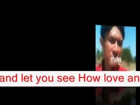 take my hand, come walk with me - Miftachul Wachyudi (Yudee)