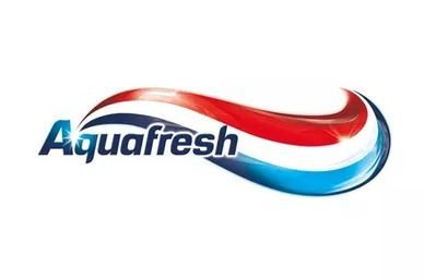 acquafresh