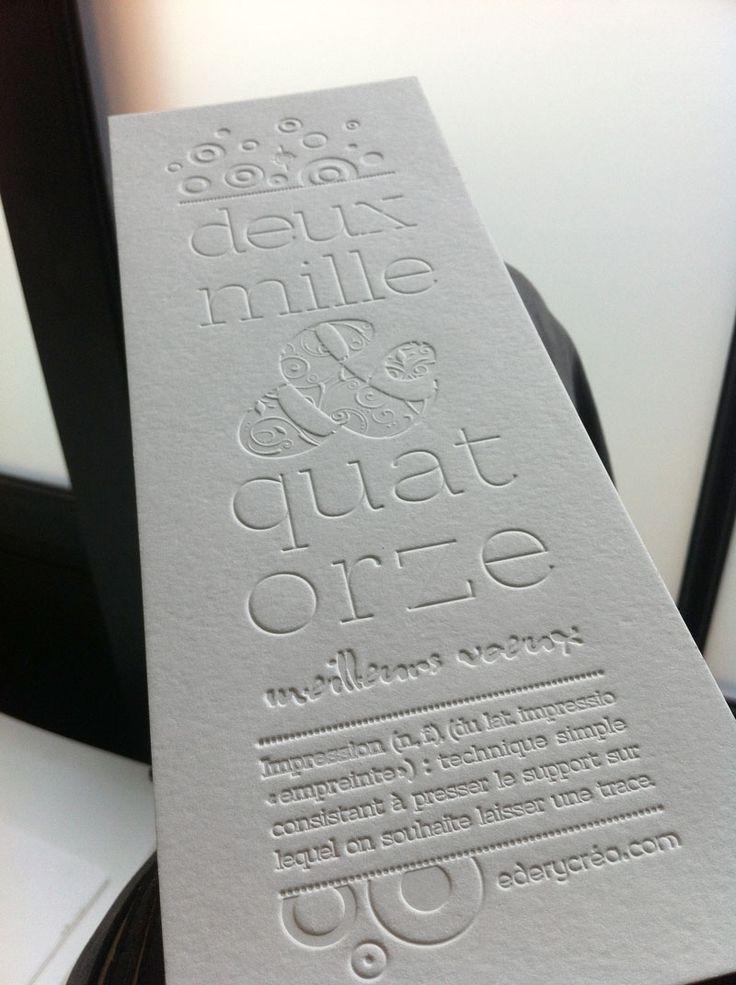 Badcass - Carte de vœux - Design graphique & Bureau de fabrication