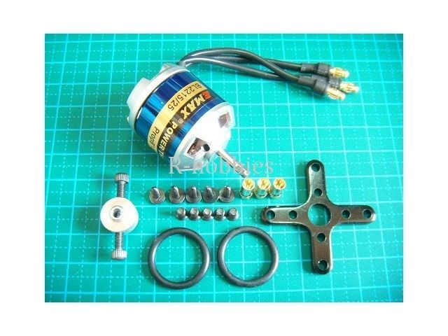 US $16.98 New in Toys & Hobbies, Radio Control & Control Line, RC Engines, Parts & Accs