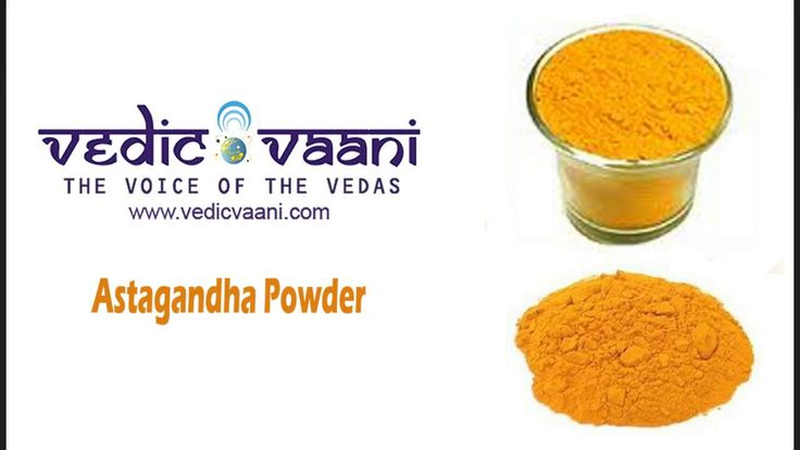 Vedic Vaani Indias most trusted brand present Ashtagandha holy fragrance powder online which used to emanate from Lord Krishna. This is the fragrance one encounters on a visit to the temple, a fragrance one associates with holiness, purity and positivity.  visit: https://www.vedicvaani.com/astagandha-powder Email: contact@vedicvaani.com