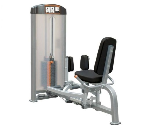 Aparat adductori/abductori Impulse Fitness IF 8116 - 1647 x 697 x 1506