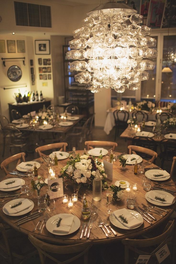 9 best restaurant concepts images on pinterest | restaurant ideas
