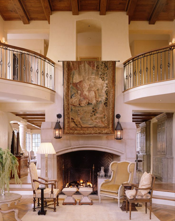 17 Best Images About Heritage Design Fireplace Mantel On