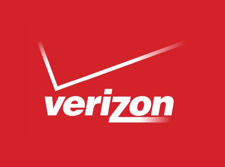 Verizon Job Openings For Software Engineers On July 2015