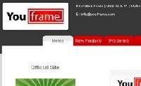 Web Design company India | Social Website Bookmarking