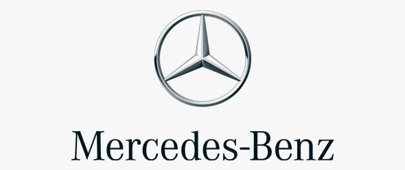 14 best airlines i have flown on images on pinterest for Mercedes benz luxembourg