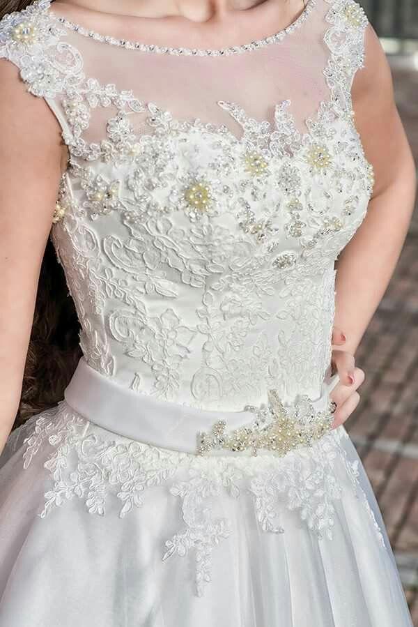 #weddingdress #details #bridetobe #weddingday