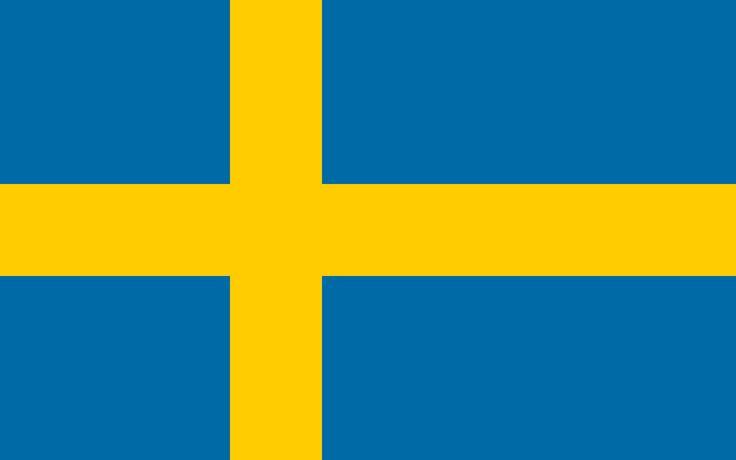 Schweden – Wikipedia