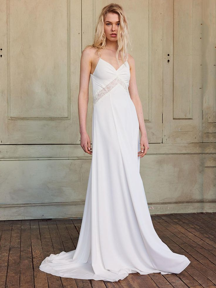 17 best images about new wedding dresses on pinterest for Wedding dresses under 150 dollars