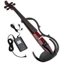 violino elétrico - Pesquisa Google