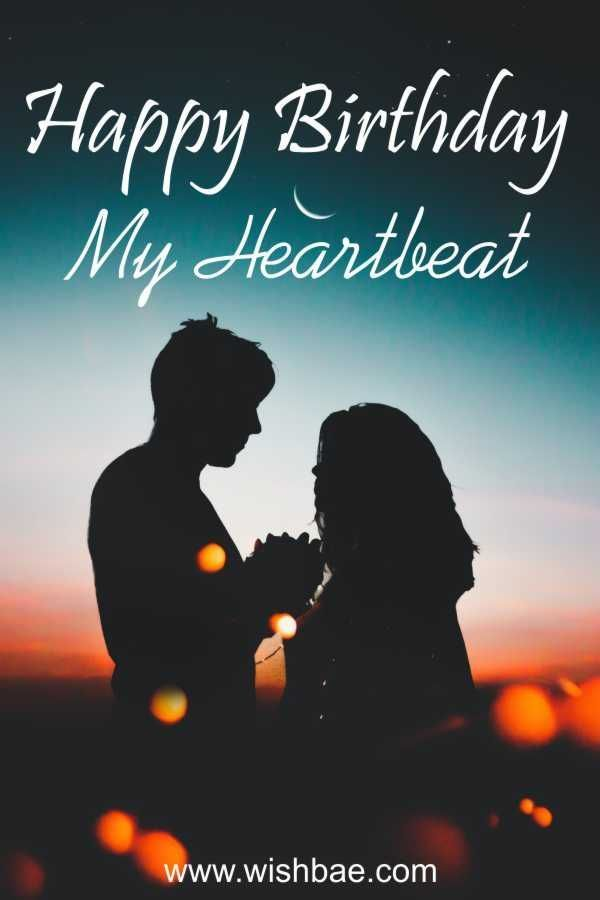 Birthday Wish For Girlfriend Happybirthdaygirlfriend Happy Birthday Quotes For Girlfriend Happy Birthday Wishes Quotes Happy Birthday Love Quotes