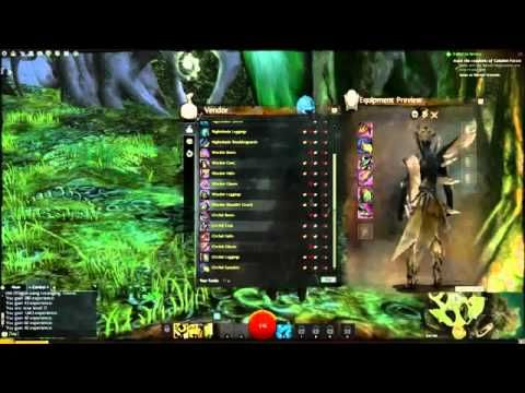 visit to http://guildwars2price.org  to get game guild wars 2 order now in http://guildwars2price.org/go/Guildwars2priceofthebest  previous video at http://bit.ly/Part2Guilwars2price