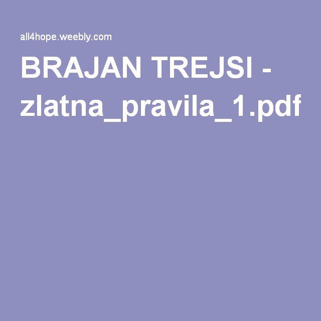 BRAJAN TREJSI - zlatna_pravila_1.pdf