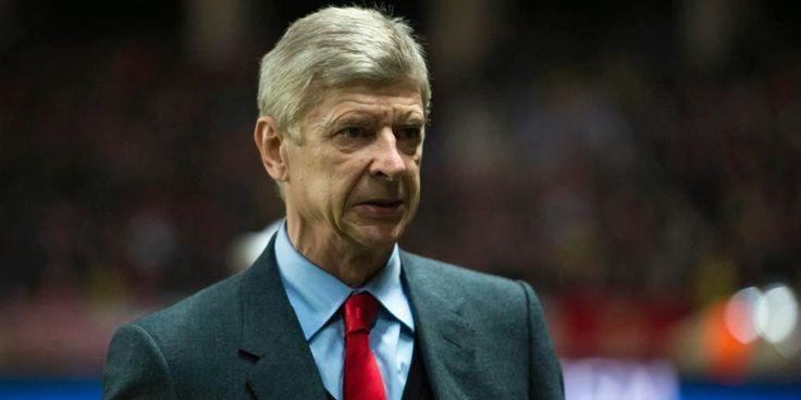 Pelatih Arsenal Bantah Wilshere Akan Gabung Manchester City - Pelatih Arsenal, Arsene Wenger menyatakan jika klubnya tidak akan menjual pemain terbaiknya