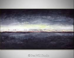 abstract painting black - Buscar con Google