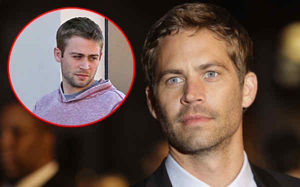 Cody Walker Plastic Surgery Before And After Pictures And Surgeon Name