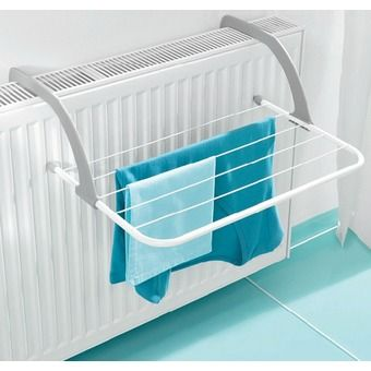 Buy Shoppy Foldable Clothes Drying Rack with Hook online at Lazada Singapore. Discount prices and promotional sale on all Drying Racks. Free Shipping.