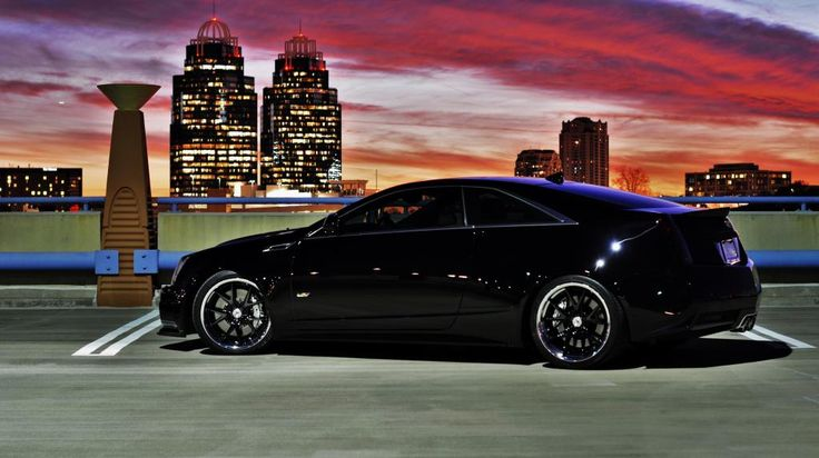 Gonna Pic Whore a bit with newly black chromed wheels .....