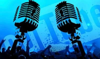 Top 5 Greatest Poker and Gambling Songs that You Have to Listen