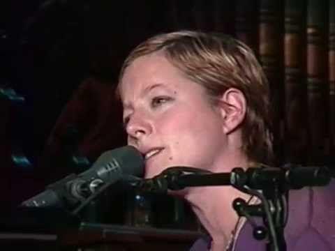 Sarah McLachlan - Full Concert - 10/17/98 - Shoreline Amphitheatre (OFFI...