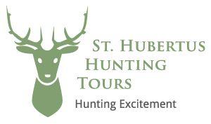 St. Hubertus Hunting Tours - Dansk Jagtformidling