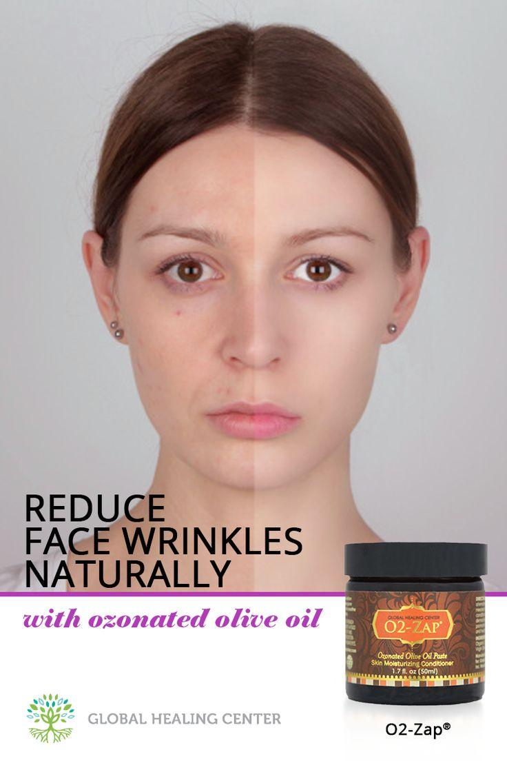 Piercing nose through scar tissue   best Anti age images on Pinterest  Beauty tips Beauty secrets