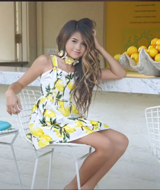 48 Best Images About Khia Lopez On Pinterest I Want