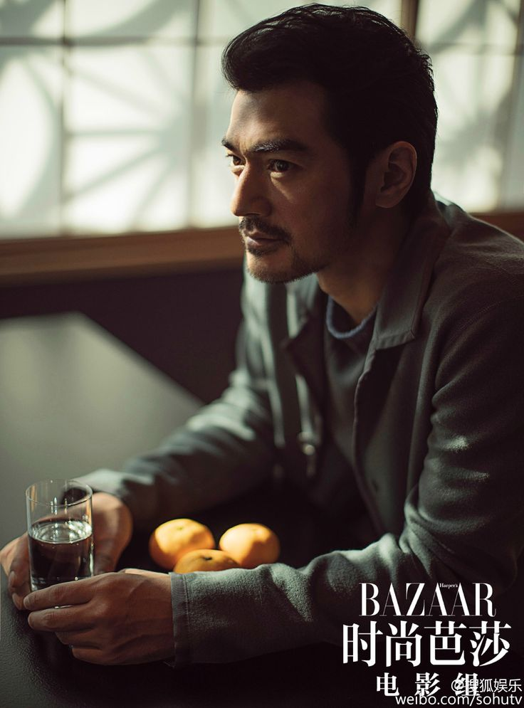 personal.amy-wong.com - A Blog by Amy Wong. | Tag Archive | takeshi kaneshiro