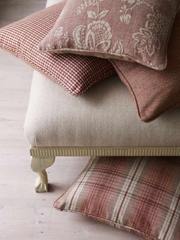 74 Best Linwood Fabrics And Wallcoverings Images On