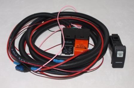 55 best lrd dash change images on pinterest cable. Black Bedroom Furniture Sets. Home Design Ideas