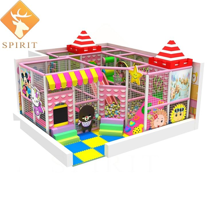 Hot selling Natural Children play gyms near me for Germany, View indoor house playground, SPIRIT PLAYGROUND Product Details from Yongjia Spirit Toys Factory on Alibaba.com    Welcome contact us for further details and informations!    Skype:johnzhang.play    Instagram: johnzhang2016  Web: www.zyplayground.com  Youtube: yongjia spirit toys factory  Email: spirittoysfactory@gmail.com  Tel / Wechat / Whatsapp: +86 15868518898  Facebook: facebook.com/yongjiaspirittoysfactory