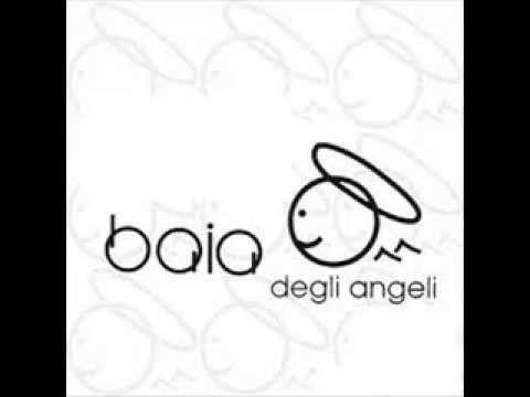 Dj Mozart Live @ Baia Degli Angeli - FESTA DELLA SABBIA 1979 (Lato B)