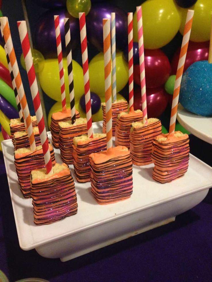 daniel tigers birthday party ideas daniel partido de tigre cumpleaos
