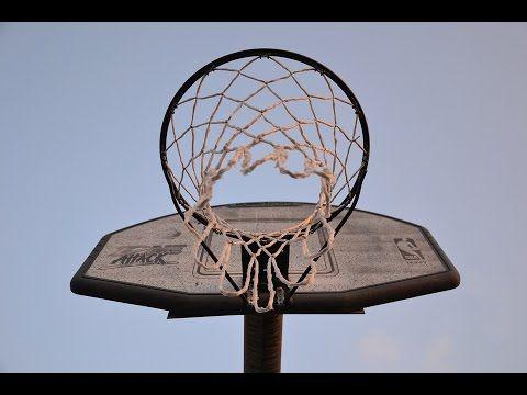 Basketball Training - The Scoring Academy