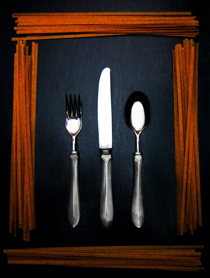 Pewter & Stainless Steel Dessert Flatware Set - Food Safe Product - #pewter #stainless #steel #dessert #flatware #cutlery #set #peltro #acciaio #posate #dolce #zinn #edelstahl #stahl #besteck #bestecke #étain #etain #couverts #peltre #tinn #олово #оловянный #tableware #dinnerware #table #accessories #decor #design #bottega #peltro #GT #italian #handmade #made #italy #artisans #craftsmanship #craftsman #primitive #vintage #antique