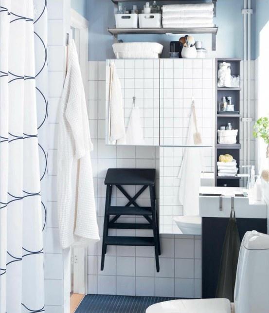 Ikea Bathroom Design Ideas 2012 41 best décompresser images on pinterest | room, bathroom ideas