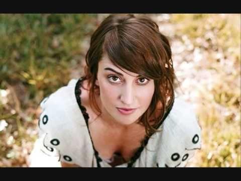 Winter Song - Sara Bareilles & Ingrid Michaelson with Lyrics