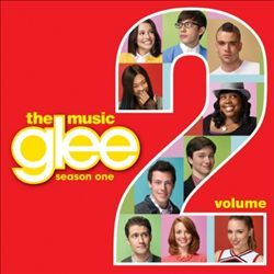 Listening to Glee - Crush on Torch Music. Now available in the Google Play store for free.